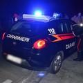 Famiglia di spacciatori arrestata ad Acquaviva, in casa eroina, cocaina e un'auto rubata