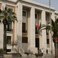 Bari, omicida ricoverato al Policlinico tenta la fuga ma si rompe una gamba