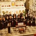 """""""Miserere mei """", la grande musica dei maestri storici della Polifonica Barese"""