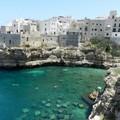 Puglia ancora una volta la preferita dai vacanzieri