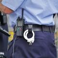 Tentano di rubare in due appartamenti, la Polizia arresta 3 giovani