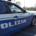 Bari, condanne definitive per 16 uomini del clan Parisi