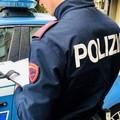 Rapinò un minorenne: arrestato 35enne marocchino