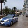 Escalation di scippi e furti nel centro di Bari, quattro persone denunciate