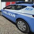 Covid, controlli della Polizia a Bari: 20 sanzioni