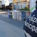 """""""Regali di Natale """" per evitare multe, in manette due poliziotti e due imprenditori"""