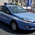165° Anniversario della Fondazione della Polizia