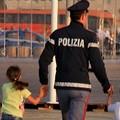 Bari, Unità pronto intervento per i minori attiva a partire da maggio
