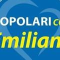 Regionali in Puglia, i risultati della lista Popolari con Emiliano