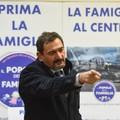 Elezioni politiche, anche il Popolo della Famiglia presenta i candidati