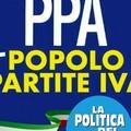 Regionali in Puglia, i risultati del PPA - Partito Pensiero e Azione