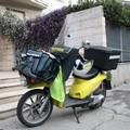 Poste italiane, da lunedì a Bari consegna anche di pomeriggio