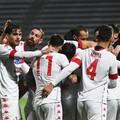 Bari sul velluto nell'infrasettimanale. Marras, Ciofani e Simeri in goal: 1-4 al Potenza
