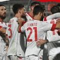 """Il Bari  """"bis """" vince e (finalmente) convince. Con la Ternana una sfida-verità"""