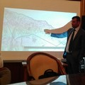 Concorso internazionale di idee Bari Costasud, 32 proposte progettuali pervenute