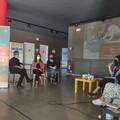 "Bari, prosegue  ""AC-Affido Culturale "", già 70 le famiglie coinvolte"