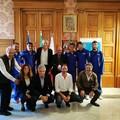 Tennis, Angiulli Bari ci riprova in serie A1. Domenica l'esordio in casa contro Genova