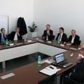 Il Politecnico di Bari stringe accordi con l'azienda Bosch