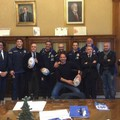 Rugby, a Bari si gioca Italia-Scozia U.20: «Grande orgoglio per la città»