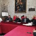Bari si prepara alla visita del papa, già 40mila i biglietti gratuiti distribuiti