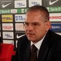 """L'FC Bari per il progetto  """"Quarta categoria """""""