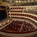 Conte chiude i teatri, il Petruzzelli di Bari continua in streaming
