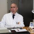 """Malattie croniche, come migliorare cura e assistenza: il progetto barese  """"DediCare """""""