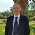 """Politecnico di Bari, al professor Vincenzo Spagnolo il """"Terra del Sole Award"""""""