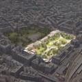 L'ex Rossani diventerà un parco urbano. Decaro: «Contratto firmato, lavori in 300 giorni»