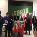 Comunali Bari 2019, il programma di Forza Italia: «Lavoro, meno tasse e città verde»