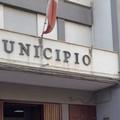 Valenzano (Bari), ancora polemiche dopo il ritiro delle dimissioni del sindaco