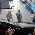 Sovraffollamento sui bus di Fse per Bari, monta la protesta dei pendolari