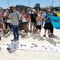 A Bari protestano Rsa e centri diurni: «Destinati a una crisi drammatica»