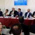 In Puglia arriva il certificato oncologico introduttivo, firmato il protocollo Regione-Inps