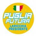 Regionali in Puglia, i risultati della lista Puglia Futura