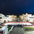 Natale e Capodanno, aperture straordinarie del Puglia Outlet Village di Molfetta
