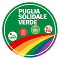 Regionali 2020, le preferenze della lista Puglia Solidale e Verde