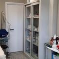 Asl Bari, all'ospedale di Putignano attivo il punto di assistenza territoriale non Covid