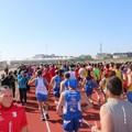 """Oltre 1.000 partecipanti per  """"Il Giro del Faro """""""