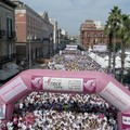La Race for the cure a Bari, il video promo della corsa contro il cancro al seno
