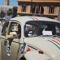 """A Bari il raduno nazionale  """"Bulli&Maggiolini """". Le limitazioni al traffico"""
