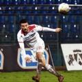 SSC Bari, parla Bianco: «In queste due partite interne fondamentale fare sei punti»