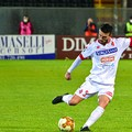 SSC Bari, Bianco: «Con le prestazioni arrivano i risultati. Serve continuità»
