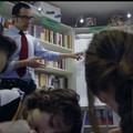 RapLab per bambini e bambine con Torto Og