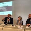 Sanità, promossa la Puglia: il 60 percento degli indicatori è in crescita