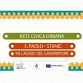 Rete civica urbana San Paolo-Stanic, a Lama Balice l'evento inaugurale
