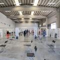 Provincia di Bari, a Modugno via al progetto Vax4Job