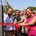 Violenza su donne e minori, il Comune di Bari inaugura un nuovo centro