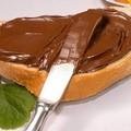 S.o.s golosi, cercasi anche a Bari assaggiatori di crema spalmabile al cioccolato