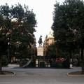 """Sicurezza a Bari, sit-in con l'associazione  """"Dirette al Domani """""""
